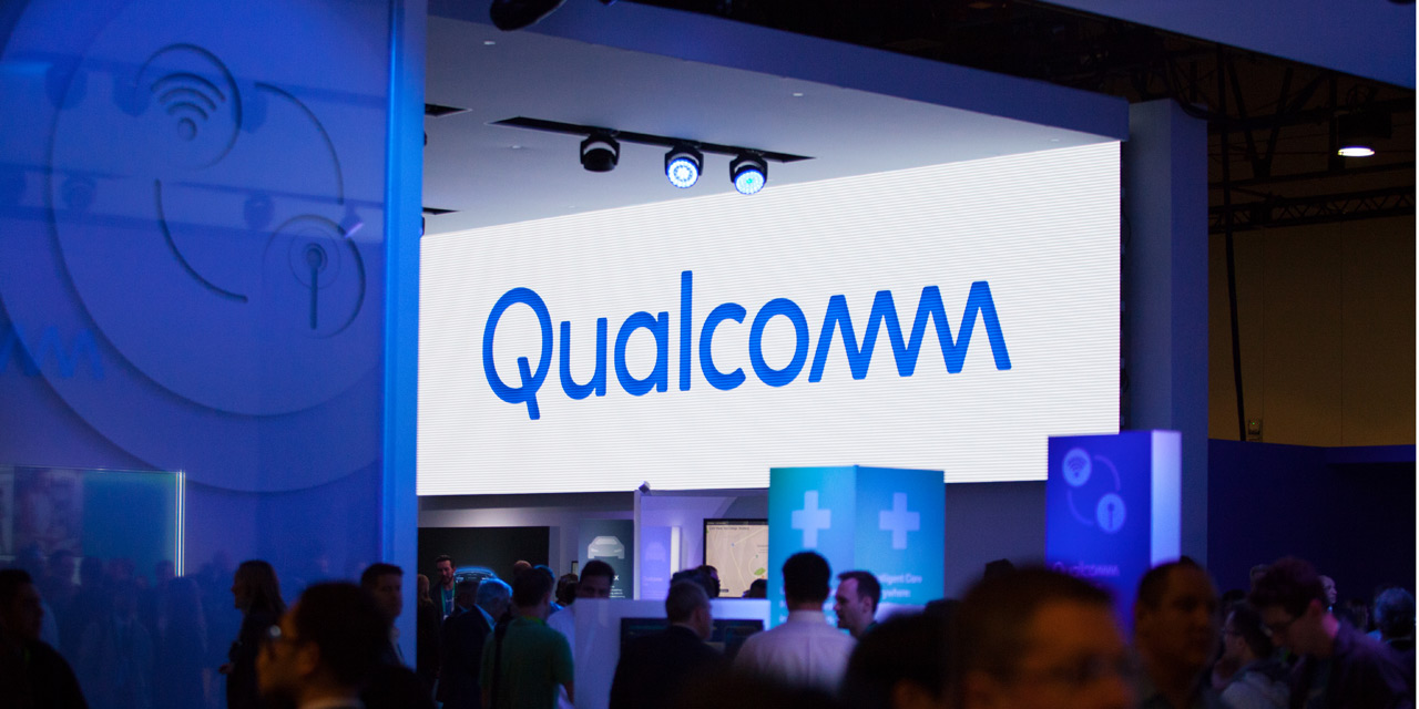 Photo of Qualcomm Has Accused Apple of Stealing its Secrets to Help Intel