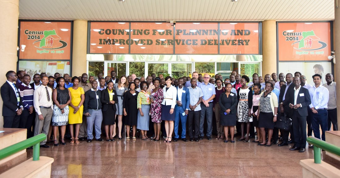 Photo of Cyber Defense East Africa regional Conference Kicks-off