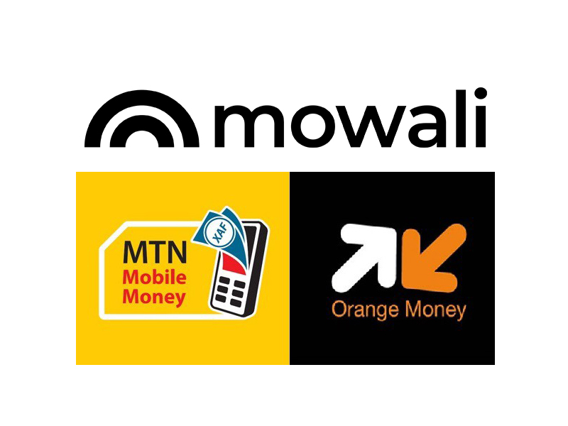 Photo of Orange and MTN Launch Mowali Pan-African Mobile Money Interoperability to Scale up Mobile Financial Services Across Africa