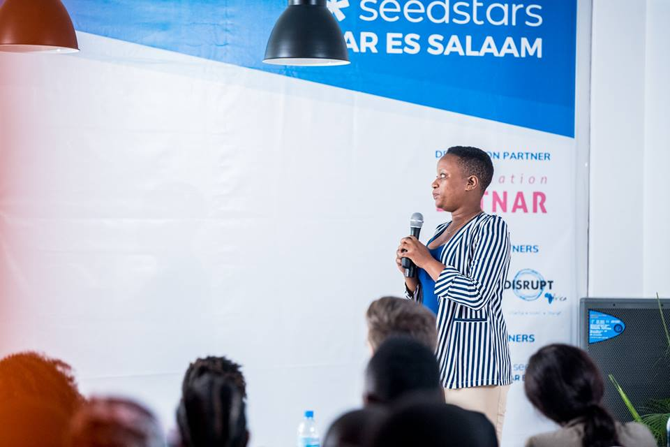Photo of UPDATED: African Startups That Will Participate in the Seedstar Global Competition