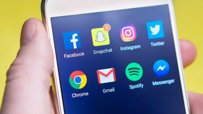 15 Best Free Apps for 2019 - PC Tech Magazine