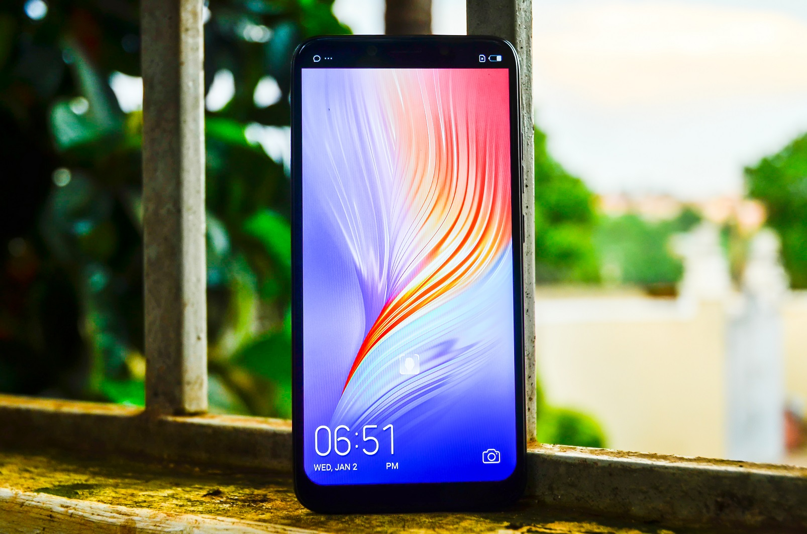 Tecno Camon 11 Pro Full Review: A Built Device With Good