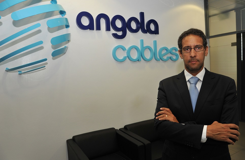 Photo of Angola Cables' Fortazela Cable Landing Station Awarded Tier III Certification