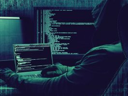 Hacker selling nearly 840 million of users data stolen from eight popular websites on the Dark web marketplace | Photo Courtesy : HuntSource.