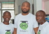 Nigeria's EdTech startup ScholarX is among the 10 African startups in 30 finallists selected for the 2019 Next Billion EdTech Prize | Photo by : AWP Network/File Photo.