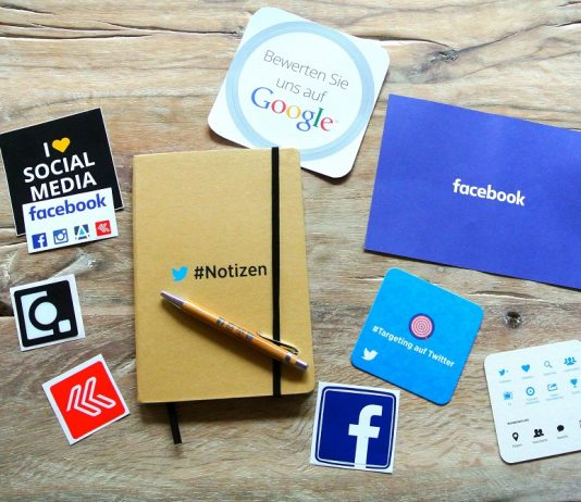 You can lure prospective clients to your website using simple yet proven social media marketing practices today | Courtesy Photos.