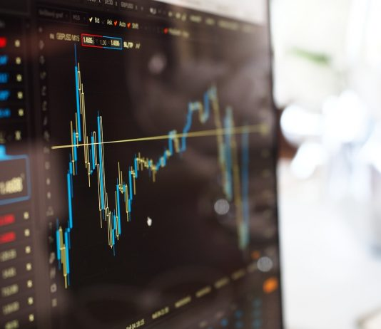Trading is something most people have thought about, especially as the internet makes it so much easier than it once was to get into   Photo Courtesy : Pixabay Photos.