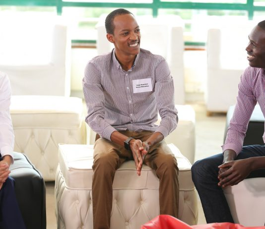 Nairobi-based accelerator Nailab is Africa Netpreneur Prize Initiative 's continental and East African partner and will work with three regional partners NINE (Nigeria), RiseUp (Egypt), 22 On Sloane (South Africa) on the event.