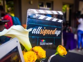 MultiChoice Talent Factory (MTF) Portal is a flagship product for MultiChoice Africa.