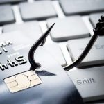 Spear Phishing is an email-spoofing attack that targets specific organization or individuals who want to seek unauthorized access to their information | File Photo/Integritek.