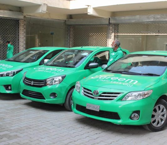 Uber acquires Careem for USD$3.1 billion | Photo Credit: crenov8.