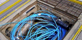 Liquid Telecom to upgrade fiber network.