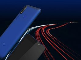 itel P33 might launch on April 8th taking place of the itel P32 | Courtesy Photo/itel.