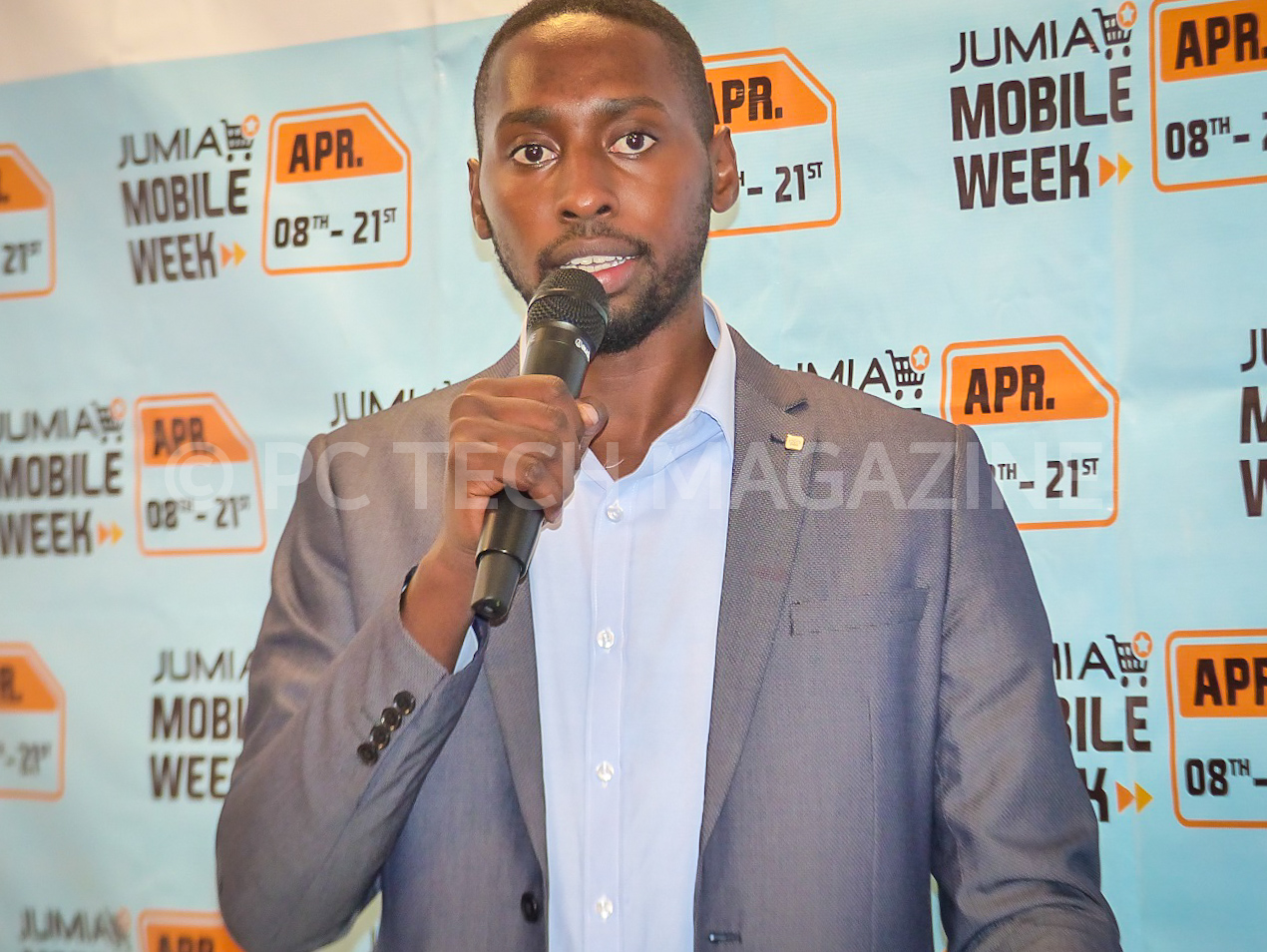 Photo of Jumia Introduces Insurance on its Products, Launches Mobile Week & Unveils Mobile Report
