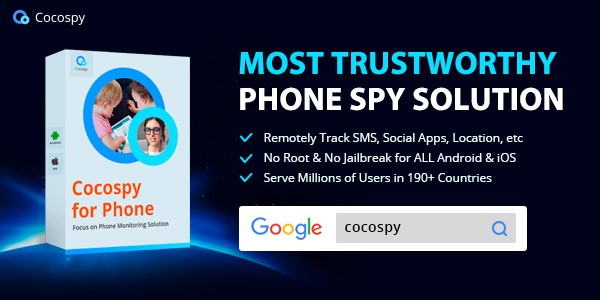 How to Hack Text Messages using Cocospy - PC Tech Magazine