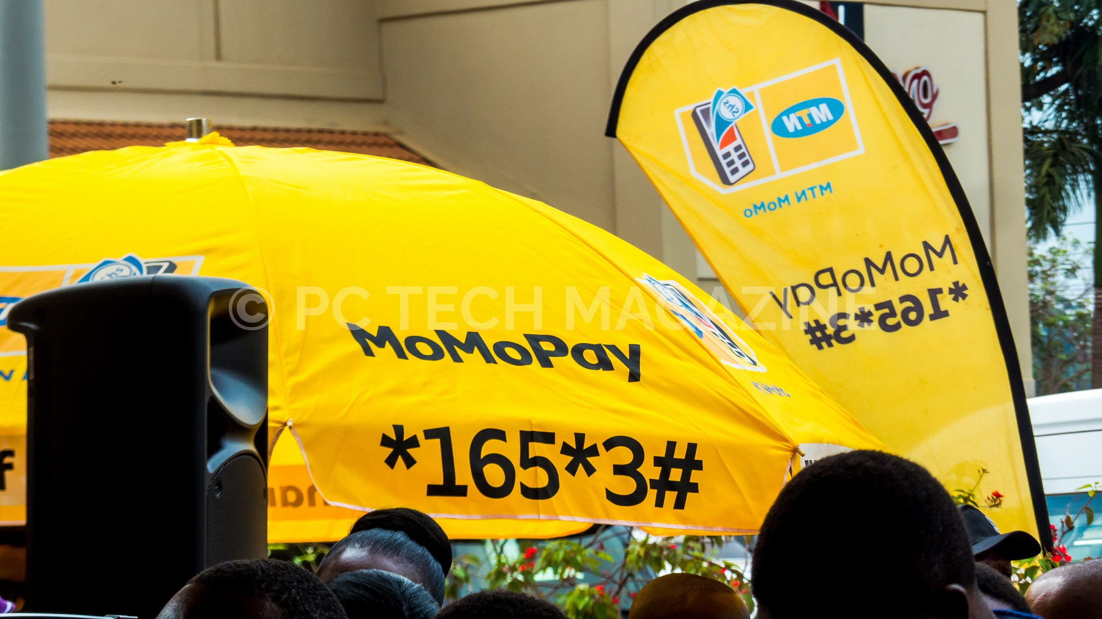 Photo of Editor's Pick: MTN MoMo Your One-stop Payment Point