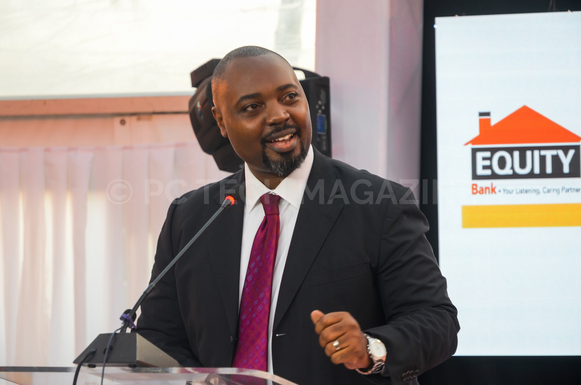Photo of Equity Bank Opens New Supreme Branch in Bugolobi