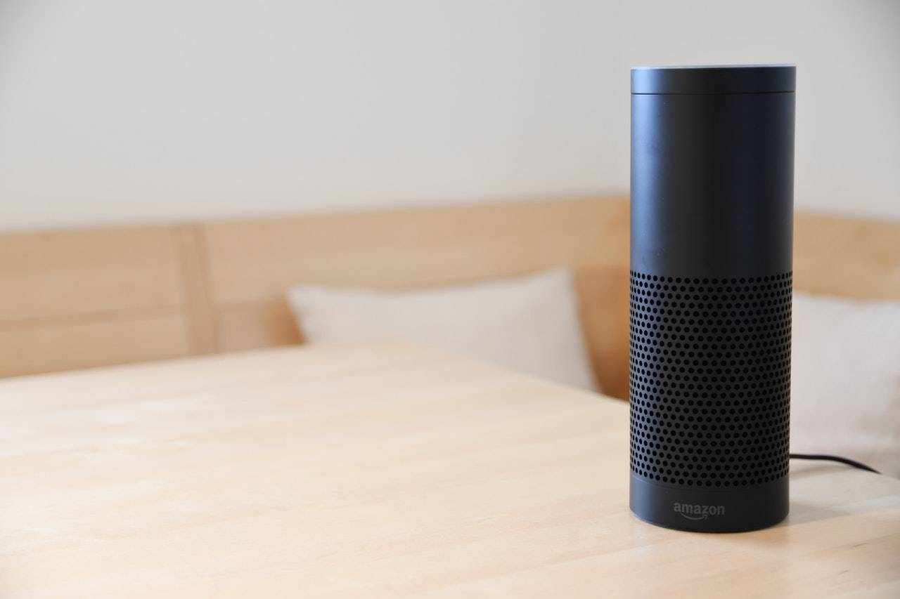 Photo of Amazon's Alexa Is Now Saving Lives In The UK