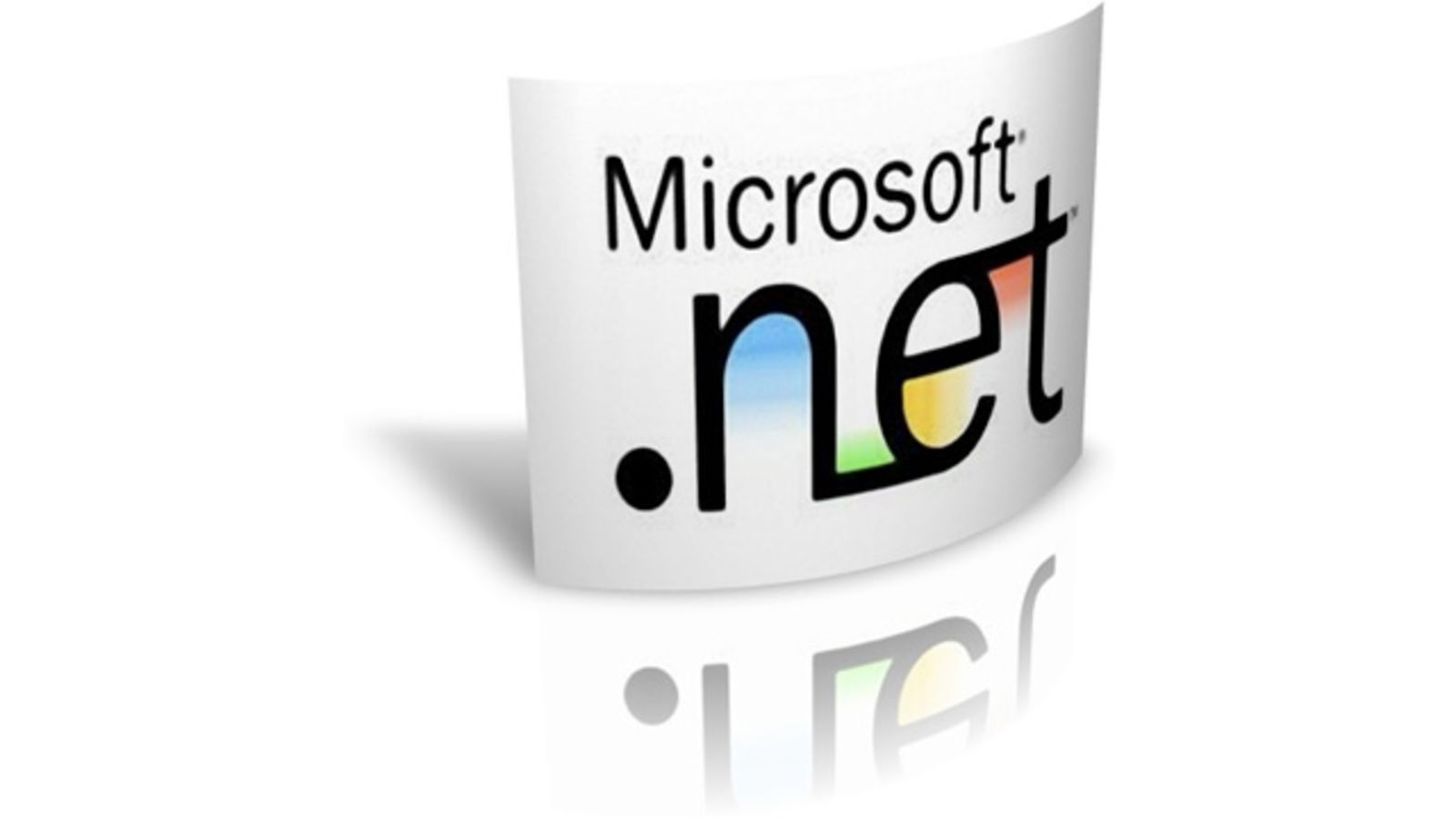 Photo of The Benefits of the .NET Framework