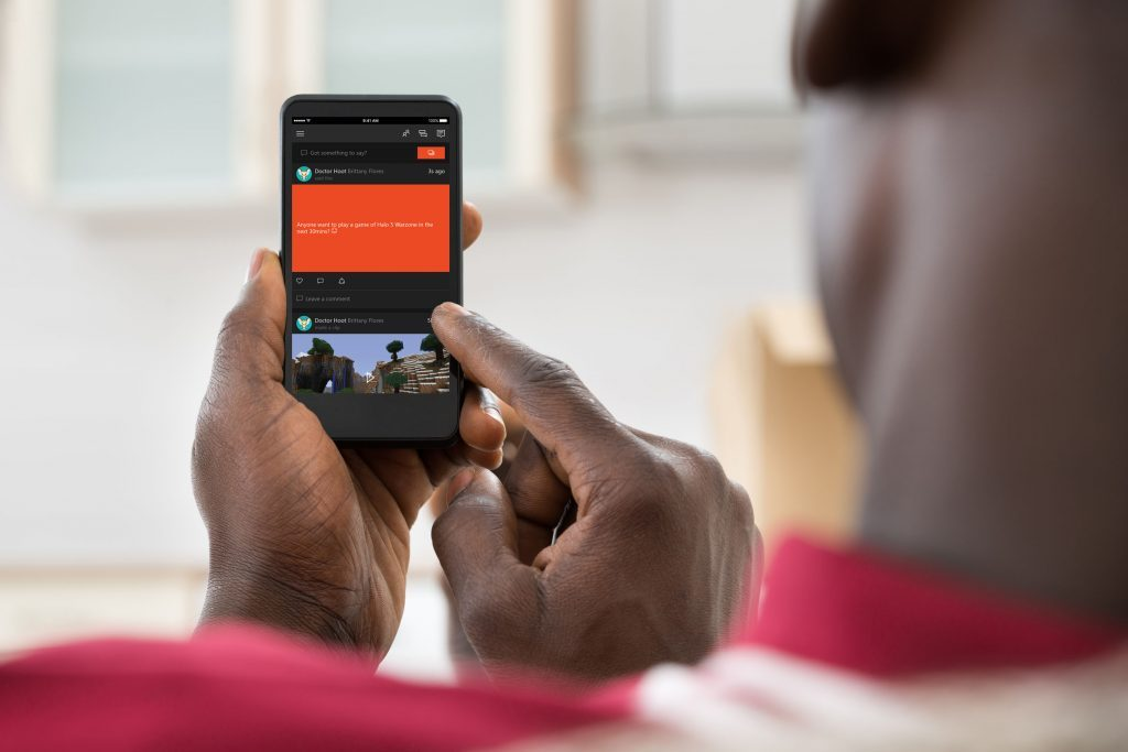 Photo of Uganda's Mobile Internet Subscription Now Stands at 14M