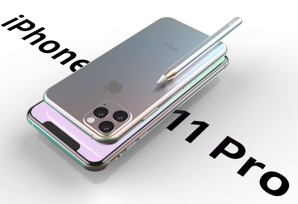 Photo of Apple Has Confirmed iPhone 11 Launch Date
