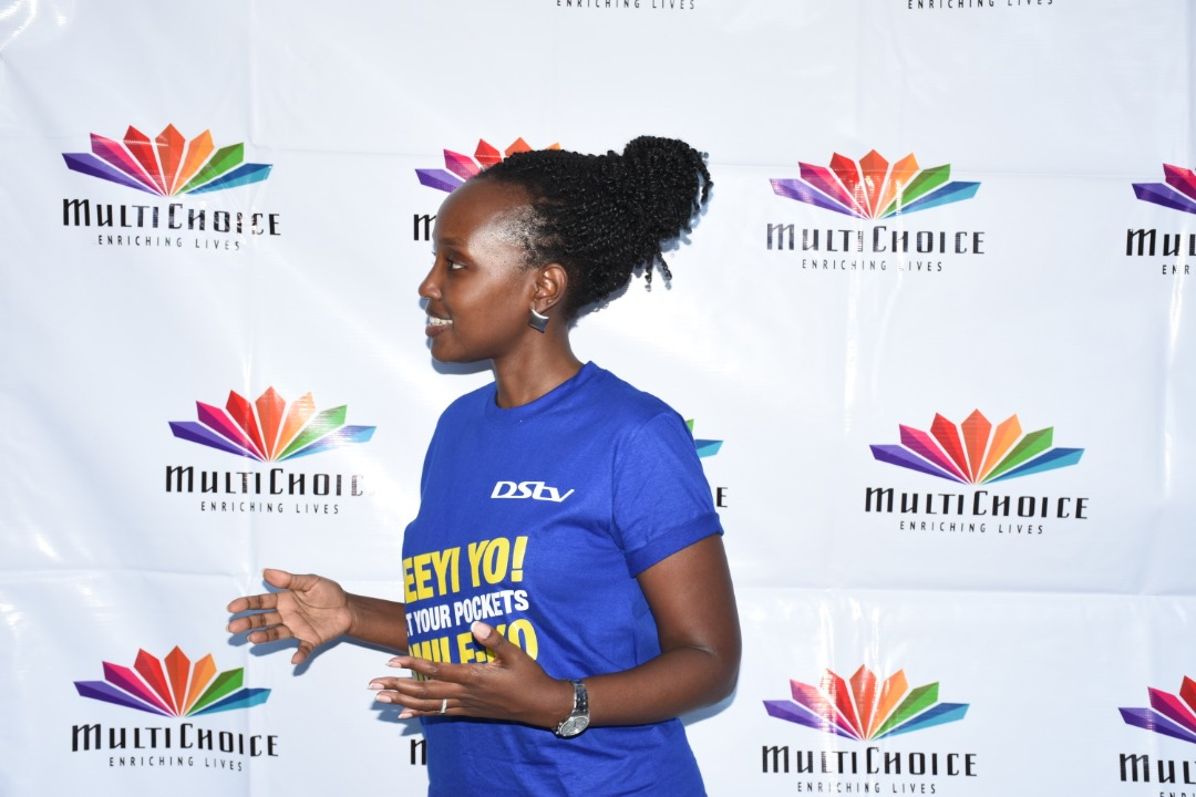 Photo of MultiChoice Reduces DSTV, GOTV Subscription Price