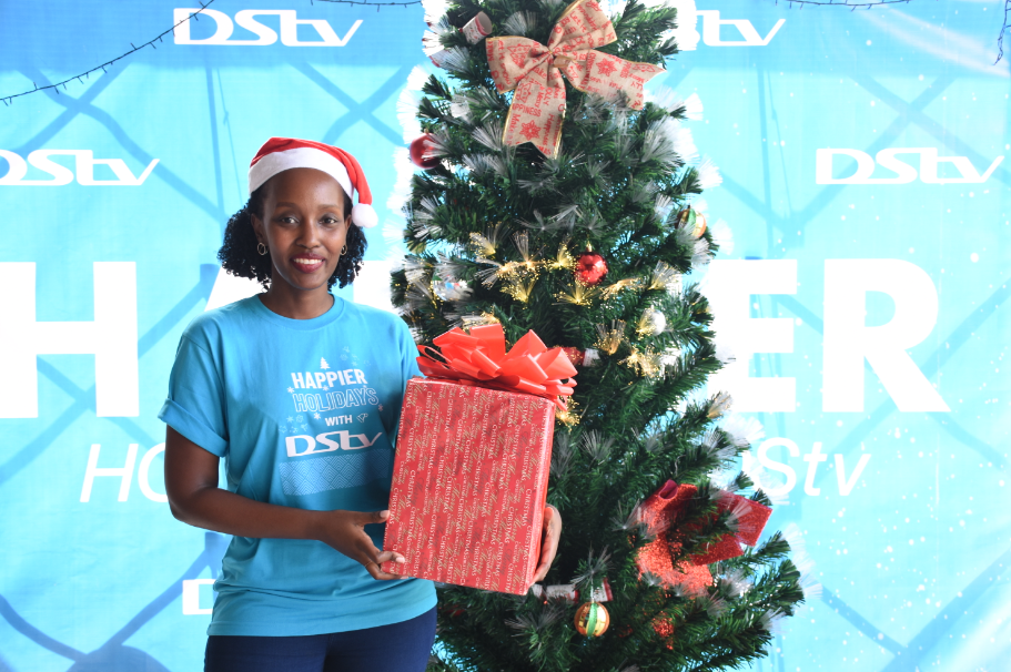 Photo of MultiChoice Adds New Channels to its Platforms Ahead of Holiday Season