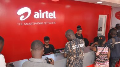 Photo of UCC Findings Show Airtel Has The Fastest Mobile Internet Speeds in Uganda