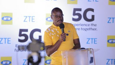 Photo of Gordian Kyomukama Appointed CEO of MTN South Sudan