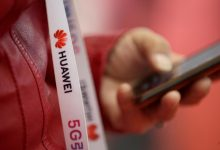 Photo of U.S. Continuous Ban on Huawei isn't About Cyber Security, But 5G Leadership Race