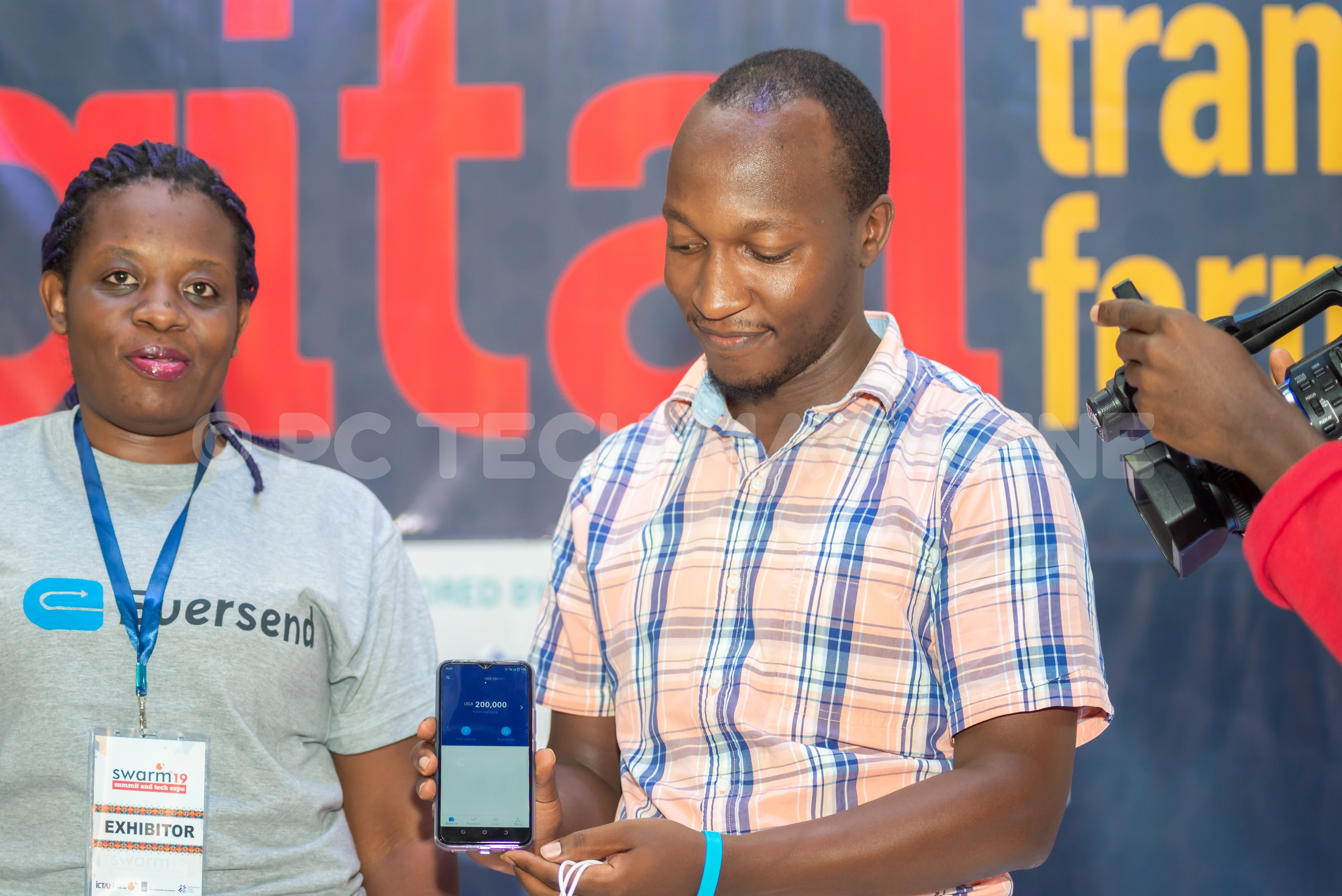 Photo of Two Ugandan Fintech Companies to Watch Out for This Year