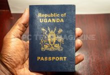 Photo of Old Passports Will Cease to be Legal Documents Come January 2021