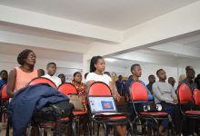 Photo of UBA, TechBuzz Hub Train Entrepreneurs For The 2020 TEEP