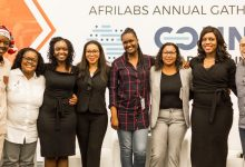 Photo of AfriLabs 5th Annual Gathering Will be Held in Morocco