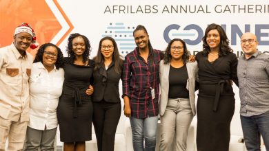 Photo of 5th Edition of the AfriLabs Annual Gathering to be Held Virtually