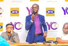 Photo of MTN Introduces Data Bundles For YoTV Customers