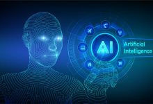 Photo of What Are the Benefits of Using Artificial Intelligence?