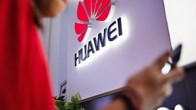 Photo of UK Gov't Allows Huawei to Participate in the Country's 5G Roll-out