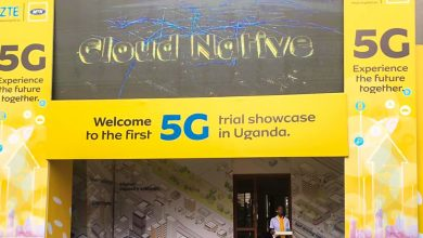 "Photo of MTN Uganda Has The ""Highest Network Performance Score"" — Rohde & Schwarz"