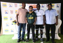 Photo of MTN Uganda, Sanyuka TV Partner to Broadcast SUPL