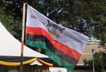 Photo of Makerere University Students to Represent Uganda at Huawei ICT Global Competition