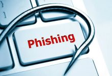 Photo of What to Know About Phishing Risks in 2020
