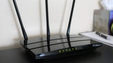 Photo of Best Wireless Routers for 2020 for Seamless Experience and Blazing Fast Speed