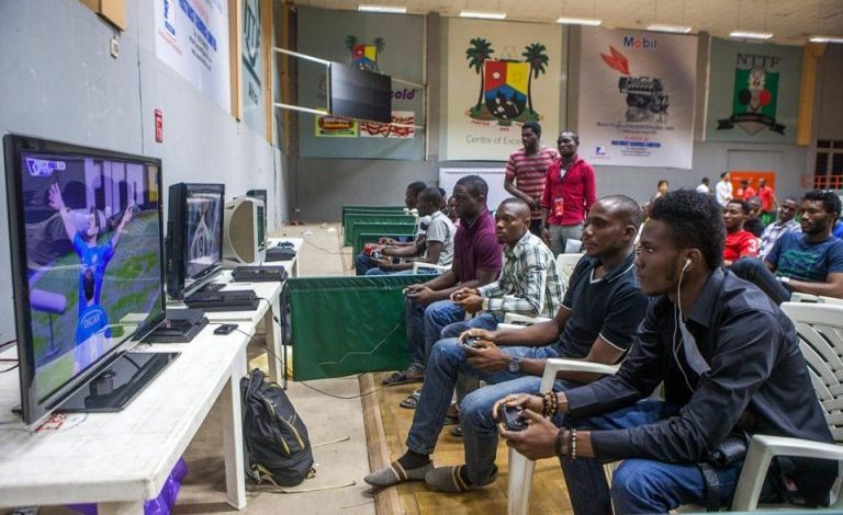 Investing in electronic sports (eSport) a modified version of online gaming that some people believe that it is appropriate for millennial only. Courtesy Photo | The Guardian Nigeria