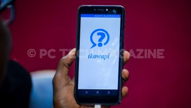 Photo of ikowapi Launches Hackathon, Looks to Integrate Winning Apps in Own System