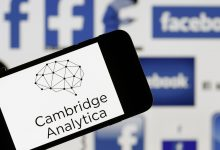 Photo of Cambridge Analytica Nightmare Not Over For Facebook