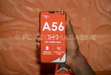 Photo of Itel A56 Review: Fewer Downgrades, But Better Performance & Lasting Power