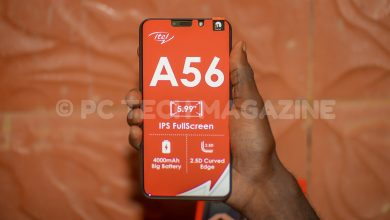 Photo of Itel Mobile Launches Promo, 'iBuy' For it's Customers to Win Goodies Instantly