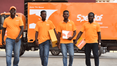 Photo of Suubula Launches to Boost Trade & Make Delivers in Less Than an Hour