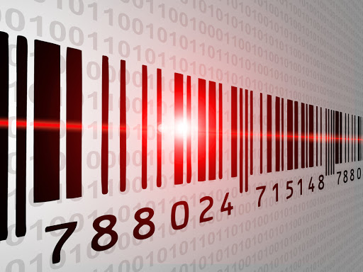 GS1 barcodes purchase from South Africa Barcodes, they are yours for life and don't expire. Courtesy Photo